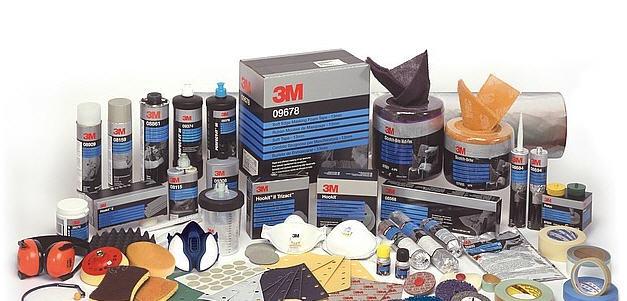 Материалы для покраски хромом