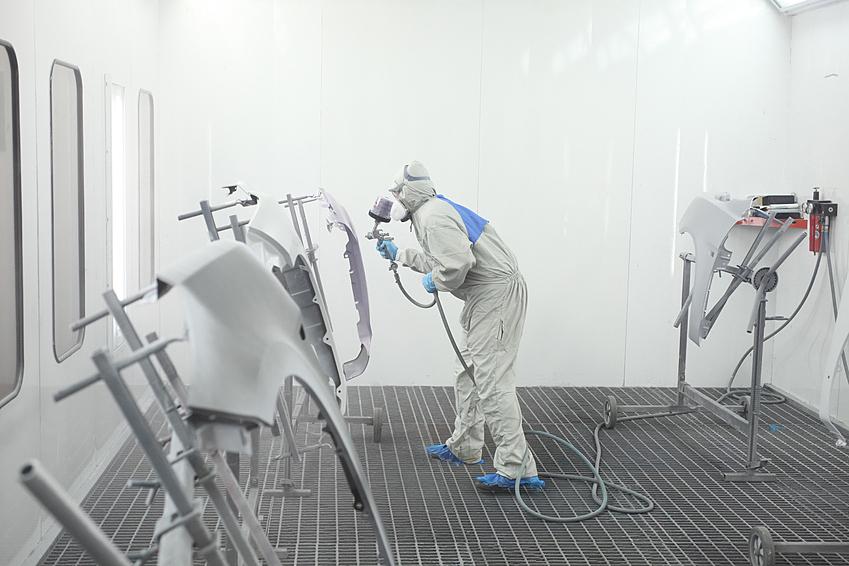 Стенд для покраски дверей автомобиля полиуретановый герметик в иркутске