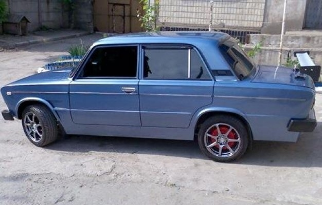 tjuning-kuzova-vaz-2106-3.jpg