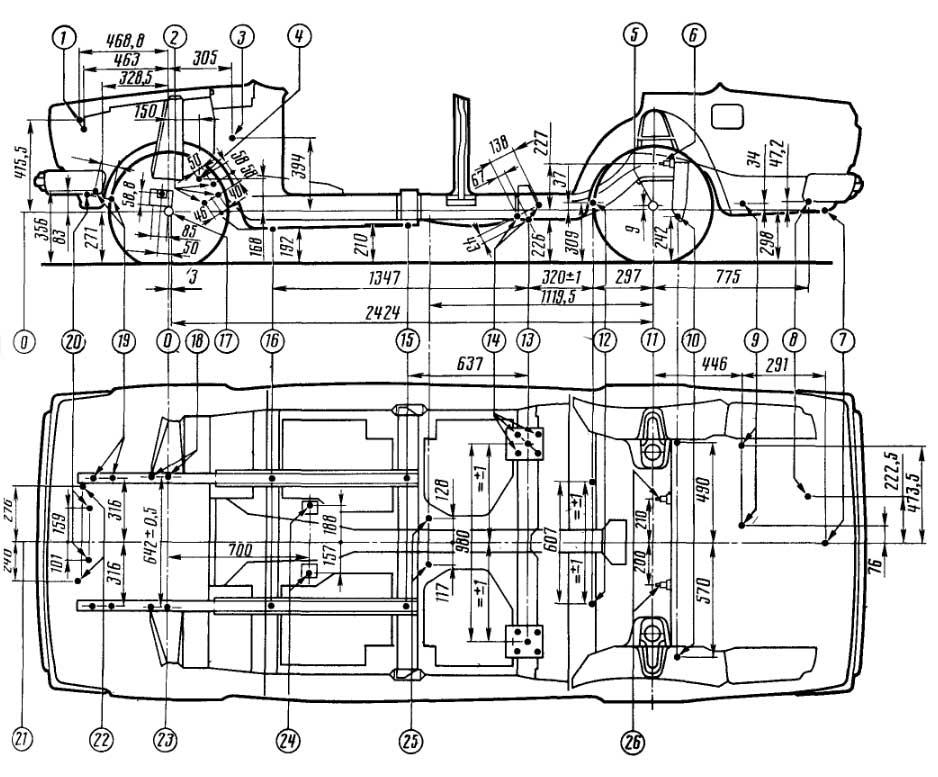 Serpentine Belt Diagram 2005 Buick Lacrosse V6 36 Liter Engine 00793 also Belling Cooker Wiring Diagram likewise 251270 How Change Fuel Filter C230 Kompressor further 2004 Hyundai Xg350 Hyundia Timing Belt together with Infinity Engine Management System Software. on hyundai tucson