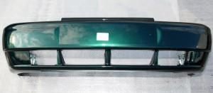 vaz2110 front 300x131 - Кузовные запчасти на Ваз 2110: замена деталей своими руками