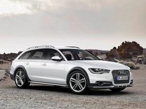 Audi а6 с4 Quattro