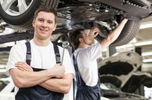 Как организовать свой бизнес: идеи кузовного ремонта, оценка возможностей, рекламная акция и многое другое