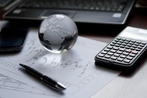 Бизнес план по кузовному ремонту: оценка своих возможностей