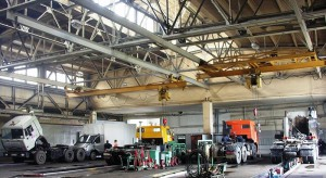 Бизнес план: салон по ремонту кузова
