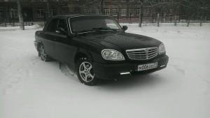 3110 2007 года