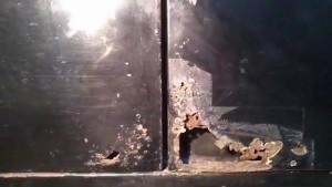 Двери и их ремонт