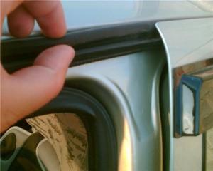 Проверка качества кузовного ремонта