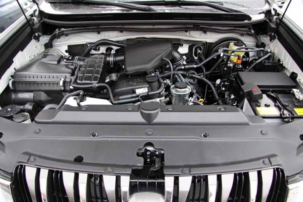 Toyota Land Cruiser Prado 95_3