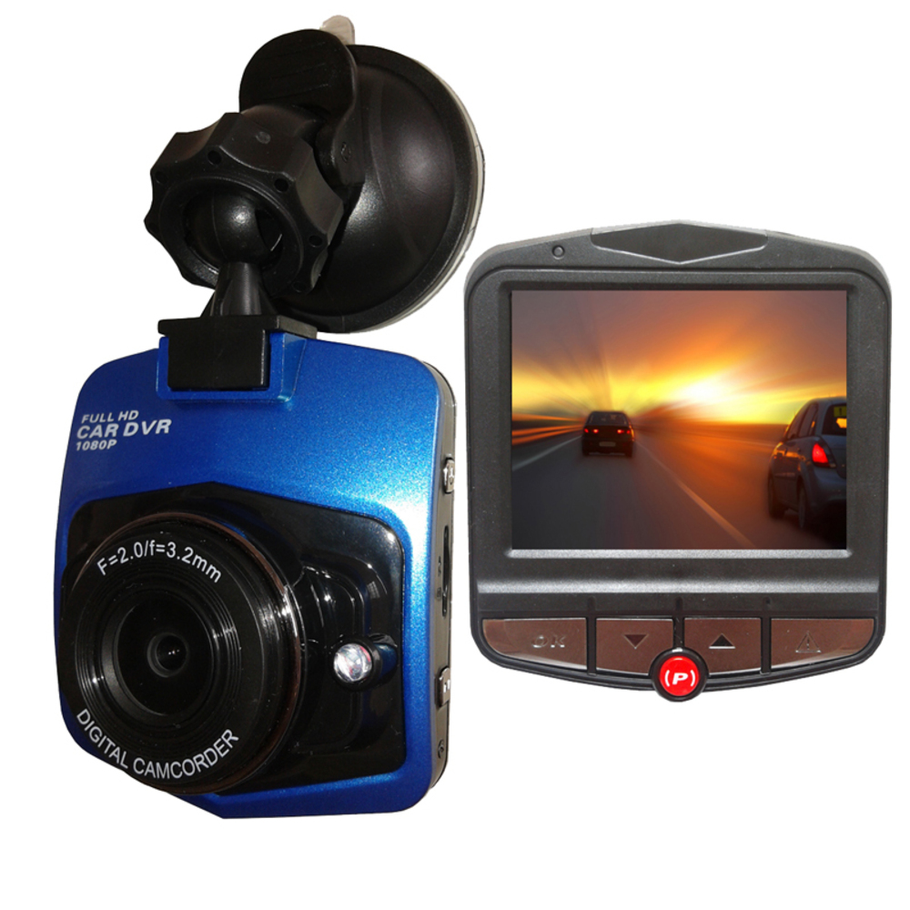 Отзыв о видеорегистраторе dvr видеорегистратор аварии пешеходы