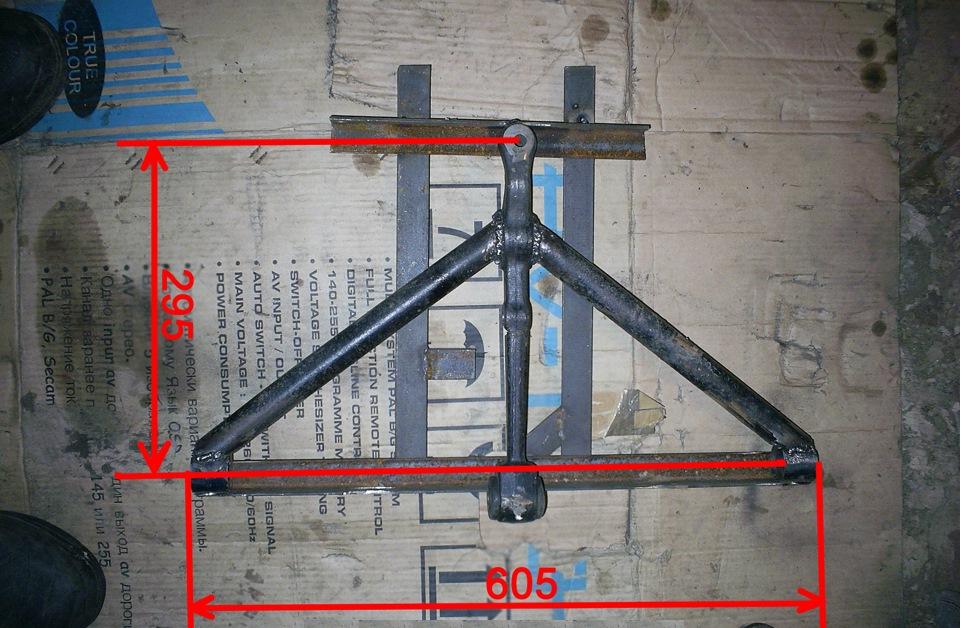 Ваз 2101 усиление кузова, цена