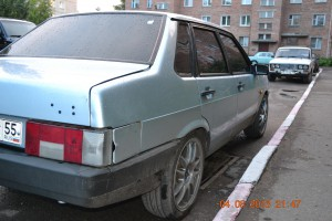 vaz21099-7-300x200.jpg